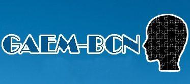 Gaem BCN